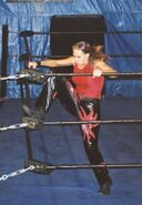 Mercedes Martinez 10