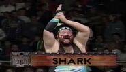 October 9, 1995 Monday Nitro.00001