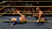 October 9, 2013 NXT.00014