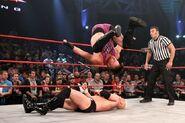 TNA Victory Road 2011.66