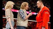 April 19, 2010 Monday Night RAW.21