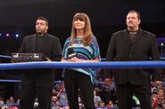 Impact Wrestling 10-17-13 2