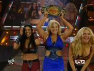 January 14, 2008 Monday Night RAW.00009