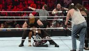 January 18, 2016 Monday Night RAW.00015
