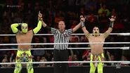 March 12, 2015 Superstars results.00010