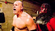 RAW 6-5-06 Kane