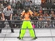 WCW Sin.00002