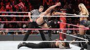 10-10-16 Raw 46