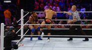 WWESUPERSTARS 81811 21