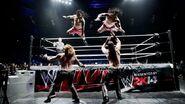 WWE World Tour 2013 - London.11