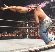 10-1-09 Superstars 005