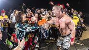 11-8-14 WWE 17