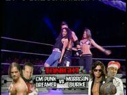 7-24-07 ECW 11