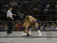 December 11, 1995 Monday Nitro.00014