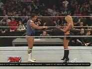 ECW 1-16-07 6