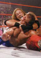 Raw-1-November-2004