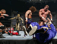 Royal Rumble 2006.6
