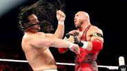 September 21, 2015 Monday Night RAW.14