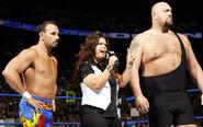 SmackDown 9-26-08 008