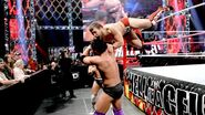 Hell in a Cell 2012.16