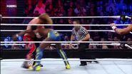 March 15, 2012 Superstars.00015
