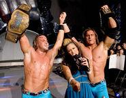 October 27, 2005 Smackdown.22