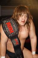 ROH Fighting Spirit 42