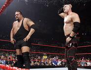 Raw 4-3-2006 10