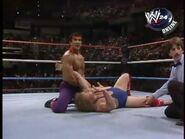 September 14, 1986 Wrestling Challenge.14
