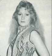 Velvet McIntyre 4