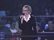 WCW Greed.00015