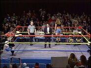 4-25-95 ECW Hardcore TV 5