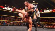 January 20, 2016 NXT.18