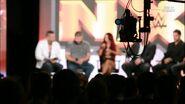 NXT Brooklyn (WWE 24).00012