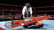 Raw-15-February-1999.2