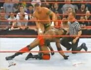 Raw-9-2-2004 3