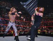 Raw 11-13-06 19