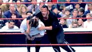 Royal Rumble 1999.14