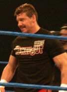 Eddie Guerrero on SmackDown cropped