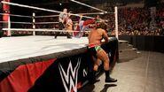 February 1, 2016 Monday Night RAW.11