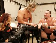 July 11, 2005 Raw.9