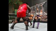 Money in the Bank 2010.32