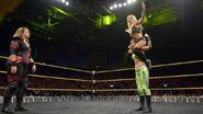NXT UK Tour 2016 - Dublin 12