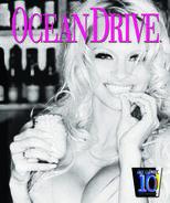 Ocean Drive - January 2003