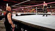 October 19, 2015 Monday Night RAW.10