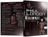 Project Paul London Season 1