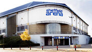 Sheffield Arena.2