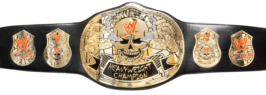 Image Smoking Skull Png Pro Wrestling Fandom Powered