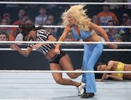 Superstars 7-8-10 5