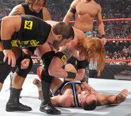 TLC10 Tag Team.6